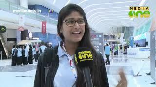 സ്പെഷൽ ഒളിമ്പിക്സിന്റെ നടത്തിപ്പിനു പിന്നിൽ ആയിരക്കണക്കിന് വളണ്ടിയർമാർ | Special Olympics