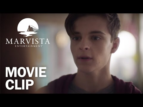 #SquadGoals  – I Have A Crush On You – MarVista Entertainment