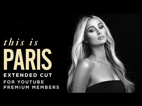 This is Paris (Extended Cut)
