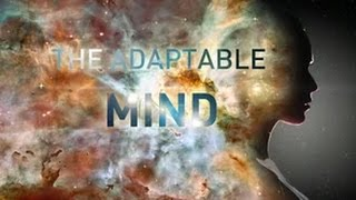 Think big... with the help of another great video from Letitripple.org