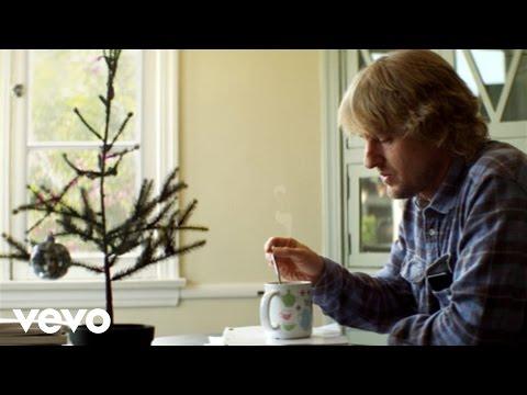 Tekst piosenki The Killers - Christmas in L.A  ft. Dawes po polsku
