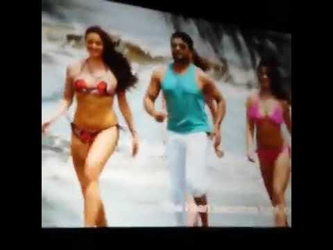 Video Samantha bikini scene new. download in MP3, 3GP, MP4, WEBM, AVI, FLV January 2017