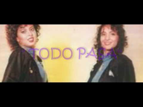 Patricia Teherantodo Pasa Patricia Teheran