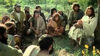 Filmii Seena Goofta Keenya Yesus Wengeela Luqaas irratti Hundaa'ee kan qophaa'ee dha. Fayyinni Gooftaa Keenya Yesus Malee Hin Jiru!!!