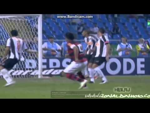 Ronaldinho ● Best Goals Ever ● 1999 2013