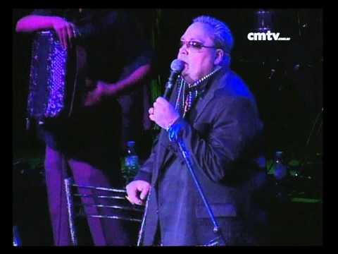 Leo Mattioli video Ángel - Gran Rex - 2010