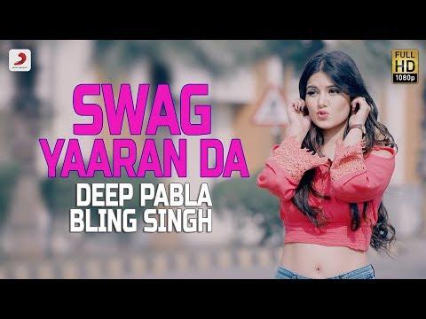 Swag Yaaran Da Songs mp3 download and Lyrics