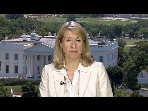Βrexit: Η ειδική σχέση με τις ΗΠΑ και το δημοψήφισμα