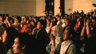 Download lagu black brothers - doa pramuria gratis download lagu daniel sahuleka malang jazz festival the rain gratis