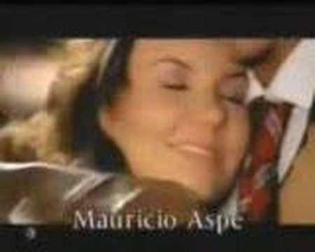 de la telenovela mi pequena soledad preciosa telenovela 1998 entrada