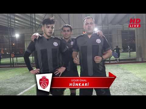 FC MEVLANA-HÜNKARİ basın toplantısı