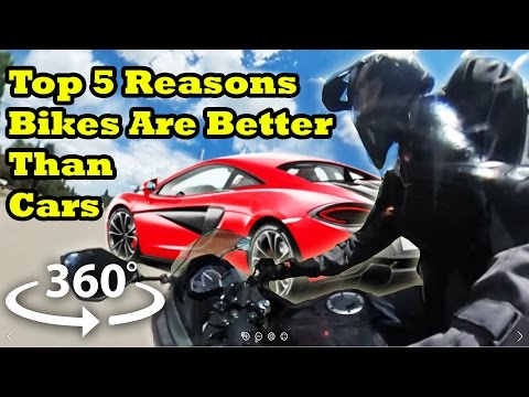 Streetfighterz Ride The Murder Biz Ride 2015 Insane Motorcycle Stunts - Thời lượng: 8 phút, 11 giây.