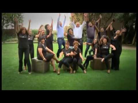 Tsogo Sun Entrepreneurs Launch Programme January