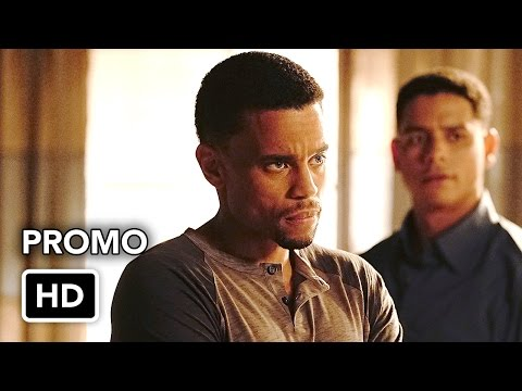 Secrets and Lies 2.03 (Preview)