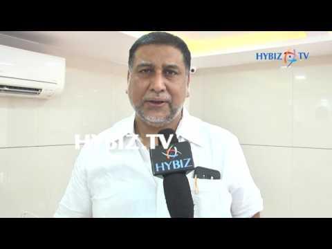 , Ali Bin Ibrahim Masqati-Masqati Ice-Cream Parlour