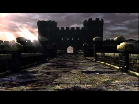 DARK SOULS : Bartholomew Trailer