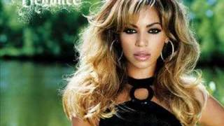Video Listen - Beyonce instrumental with lyrics MP3, 3GP, MP4, WEBM, AVI, FLV Agustus 2018