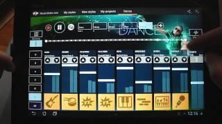 Music Maker Jam – video review