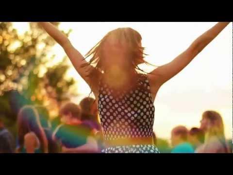 Music Video: Featuring Talent-Etc Artist Luan Jacobs