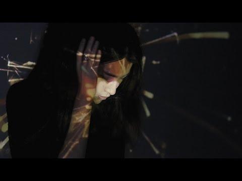 ������ [MV] - Sin