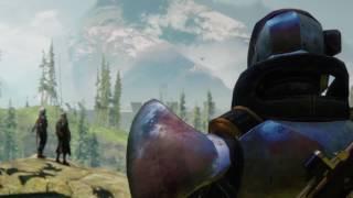 Видео к игре Destiny 2 из публикации: Destiny 2 будет запускаться только в приложении Blizzard (ex-Battle.net), еще больше игрового процесса