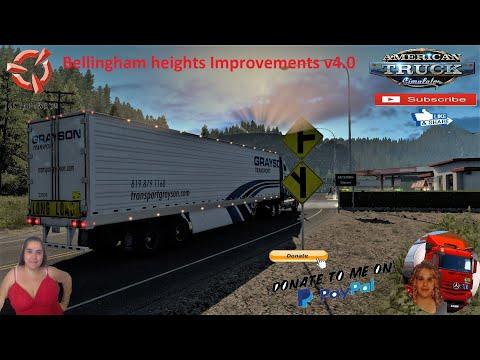 Bellingham heights Improvements v4.0 1.38