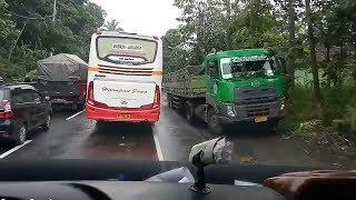 Video macet_Harapan Jaya buka jalur berjamaah,24rc,Puma Sr2 diBoyolali MP3, 3GP, MP4, WEBM, AVI, FLV Januari 2018