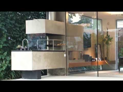 #ficadica no Casa & Design com Karla Silva.
