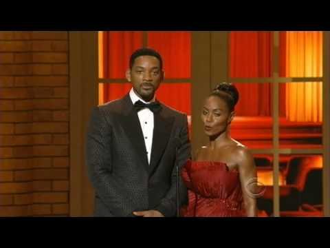 FELA! Performs at the Tony Awards