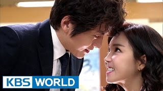 Nonton My Father is Strange | 아버지가 이상해 – Ep.2 [ENG/IND/2017.03.12] Film Subtitle Indonesia Streaming Movie Download
