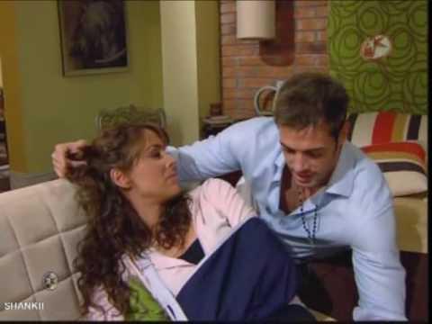 María José y Alejandro [38]