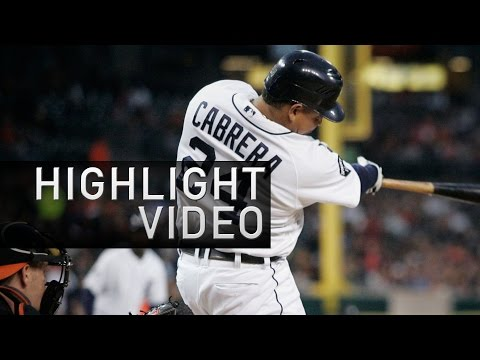 MLB Top Plays 2012: Part 1 (Highlight Video)_MLB Baseball, Major League Baseball. MLB's best of all time