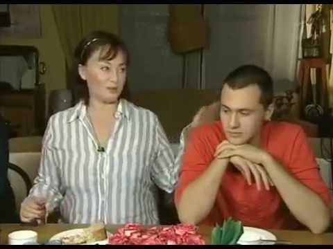 Личная жизнь Ларисы Гузеевой Эксклюзив (видео)