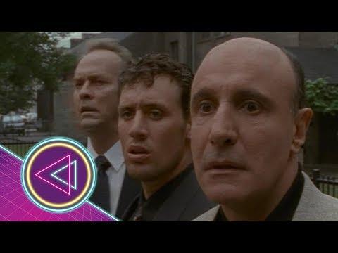 Episode 8 - The Hardy Boys | FULL EPISODE | RETRO RERUN