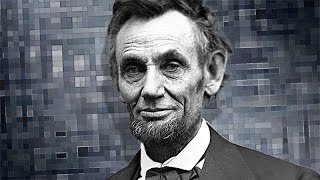 Abraham Lincoln is a very popular president among critics as well as the general public. In Surveys of scholars conducted since 1940, he has consistently ranked among the top 3, most often at #1. Here are 10 facts about Abe Lincoln.Full Article - https://learnodo-newtonic.com/abraham-lincoln-accomplishmentsFrost Waltz - http://incompetech.comDrop Sword - http://soundbible.com/906-Drop-Sword.htmlKnife Slash - http://freesound.org/people/lmbubec/Happiness Decoded - http://www.amazon.com/Happiness-Decoded-negative-thinking-positive-ebook/dp/B00HXZAFSW
