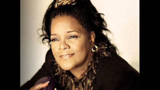 I'm Getting Ready-Shirley Caesar