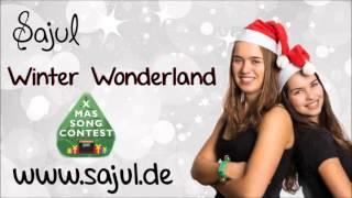 Sajul - Winter Wonderland (Original)