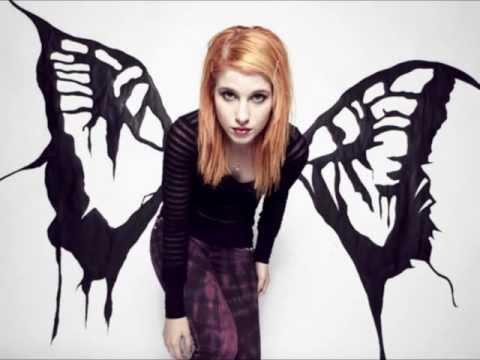 Tekst piosenki Paramore - Stop This Song (Lovesick Melody) po polsku