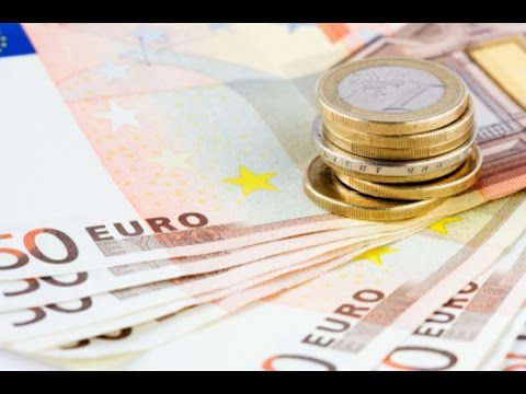 Сколько зарабатывает водитель - дальнобойщик в европе (без опыта в том числе).  4