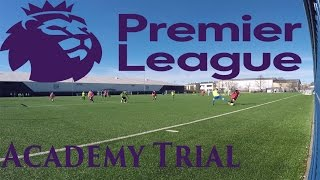 West Bromwich Albion F.C. Left footers Project Academy Trial 2017Albion's academy have launched a project specifically for left-footed players in a bid to unearth the next Lionel Messi, Gareth Bale