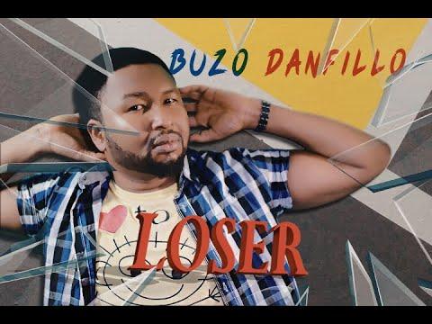 Buzo Danfillo - Loser (Studio Demo)