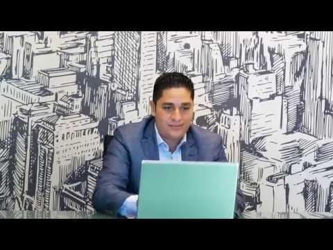 CRM centraliza información de los clientes