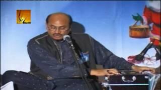 Yaad Yahowa Di Sub - HD - Masihi Zaboor