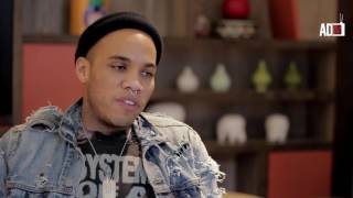 The Life of Anderson .Paak: Full interview recap (Malibu)