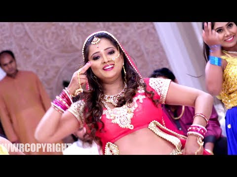 Video Nathuniye Pe Goli Mare   Arjun   BHOJPURI HD SONG 2017 download in MP3, 3GP, MP4, WEBM, AVI, FLV January 2017