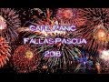 Sesion Remember 90-00 CafE PaniC Fallas-Pascua 2018