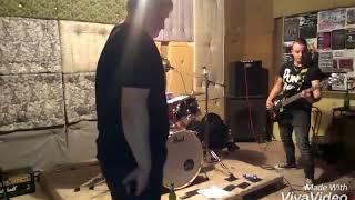Video Discruelty - Společnost LIVE (Němčice u Kdyně)