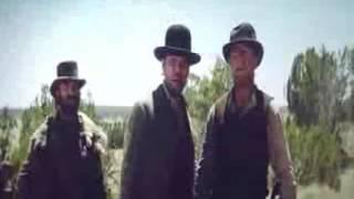 Cowboys And Aliens filmymp4 com
