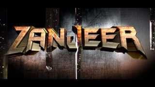 Zanjeer 2013 | Trailer