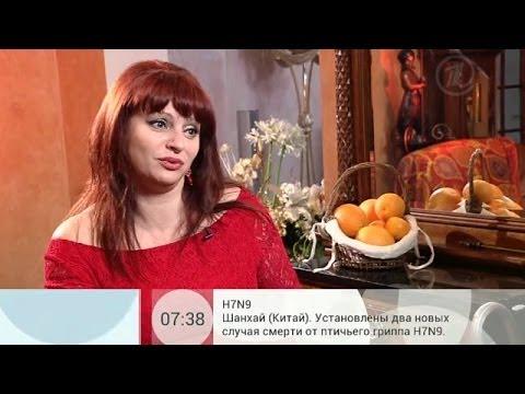 Наталья Толстая - Чем его накормить